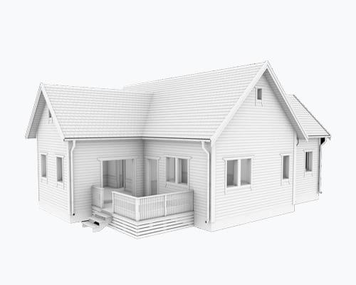 Как сделать дом безопасней?