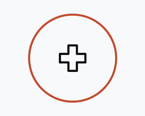 Аптеки: объекты повышенного риска. Как охранять?