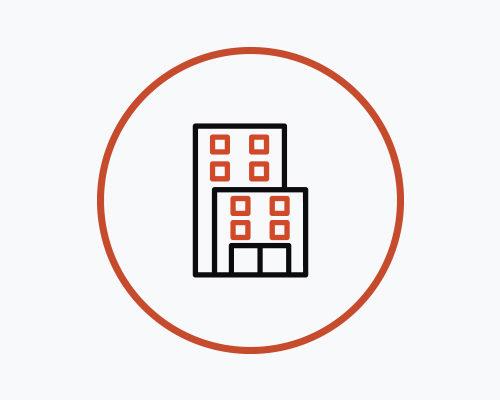 Как защитить квартиру во время карантина?