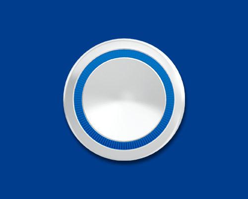 Кнопка тревожной сигнализации: нажимаем при любой проблеме!