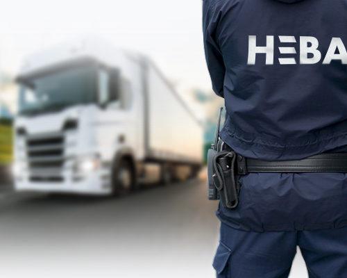 Холдинг «Нева» оказывает услуги по сопровождению грузов