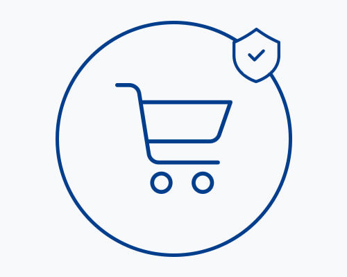 Охрана магазинов – помогаем бизнесу развиваться!