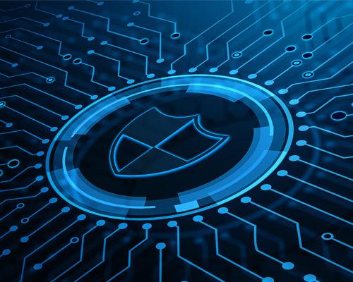 Будущее охранного рынка – в инновационных технологиях