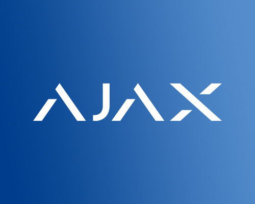 Охранная сигнализация AJAX – бесплатно!