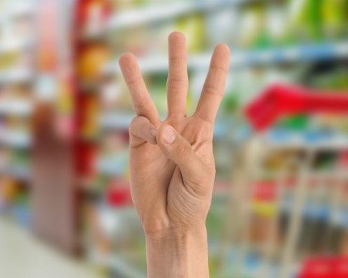 3 причины укрепить охрану магазина